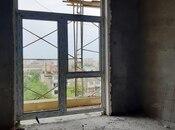 1 otaqlı yeni tikili - Gənclik m. - 79 m² (4)