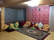 Bağ - Qəbələ - 1500 m² (13)