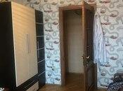 5 otaqlı köhnə tikili - Azadlıq Prospekti m. - 130 m² (9)