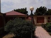 8 otaqlı ev / villa - Həzi Aslanov q. - 800 m² (4)