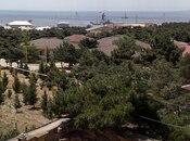 8 otaqlı ev / villa - Həzi Aslanov q. - 800 m² (22)