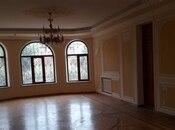 8 otaqlı ev / villa - Həzi Aslanov q. - 800 m² (14)