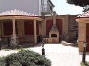 8 otaqlı ev / villa - Həzi Aslanov q. - 800 m² (5)