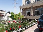 10 otaqlı ev / villa - Badamdar q. - 440 m² (2)