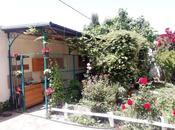 10 otaqlı ev / villa - Badamdar q. - 440 m² (30)