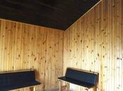10 otaqlı ev / villa - Badamdar q. - 440 m² (16)