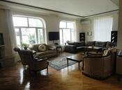 10 otaqlı ev / villa - Badamdar q. - 440 m² (4)