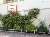 10 otaqlı ev / villa - Badamdar q. - 440 m² (31)
