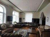 10 otaqlı ev / villa - Badamdar q. - 440 m² (3)