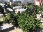 5 otaqlı köhnə tikili - Azadlıq Prospekti m. - 130 m² (16)