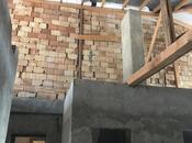 6 otaqlı yeni tikili - Xırdalan - 272 m² (10)
