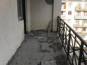 6 otaqlı yeni tikili - Xırdalan - 272 m² (14)