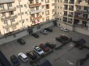 6 otaqlı yeni tikili - Xırdalan - 272 m² (12)