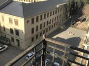 6 otaqlı yeni tikili - Xırdalan - 272 m² (13)