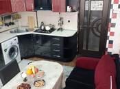 2 otaqlı yeni tikili - Avtovağzal m. - 65 m² (17)