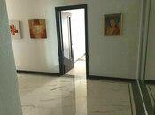 3 otaqlı yeni tikili - Elmlər Akademiyası m. - 150 m² (3)