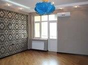 3 otaqlı yeni tikili - Elmlər Akademiyası m. - 150 m² (2)