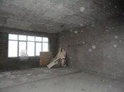 3 otaqlı yeni tikili - 28 May m. - 125 m² (7)