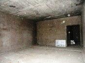 3 otaqlı yeni tikili - 28 May m. - 125 m² (12)