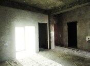 3 otaqlı yeni tikili - 28 May m. - 125 m² (5)