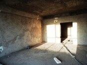 3 otaqlı yeni tikili - 28 May m. - 125 m² (8)
