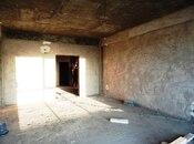 3 otaqlı yeni tikili - 28 May m. - 125 m² (10)