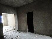 3 otaqlı yeni tikili - 28 May m. - 125 m² (9)