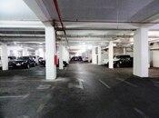 3 otaqlı yeni tikili - 28 May m. - 125 m² (16)
