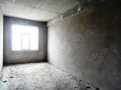3 otaqlı yeni tikili - 28 May m. - 125 m² (14)