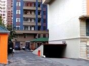 3 otaqlı yeni tikili - 28 May m. - 125 m² (20)