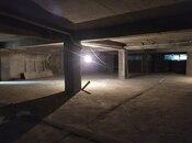 Obyekt - Nizami m. - 400 m² (4)