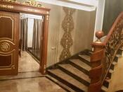 6 otaqlı yeni tikili - 28 May m. - 340 m² (15)
