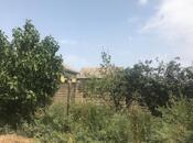 2 otaqlı ev / villa - Cəlilabad - 120000 m² (7)
