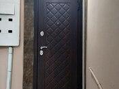 5 otaqlı köhnə tikili - Binəqədi r. - 130 m² (2)