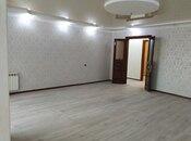 5 otaqlı köhnə tikili - Binəqədi r. - 130 m² (14)