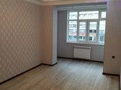 5 otaqlı köhnə tikili - Binəqədi r. - 130 m² (8)