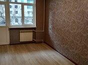 5 otaqlı köhnə tikili - Binəqədi r. - 130 m² (6)
