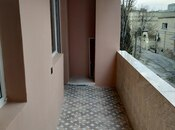 5 otaqlı köhnə tikili - Binəqədi r. - 130 m² (25)
