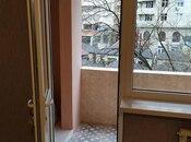 5 otaqlı köhnə tikili - Binəqədi r. - 130 m² (23)