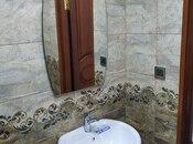 5 otaqlı köhnə tikili - Binəqədi r. - 130 m² (18)