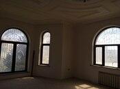 8 otaqlı ev / villa - Həzi Aslanov q. - 1700 m² (17)