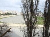3 otaqlı köhnə tikili - Hövsan q. - 72 m² (16)
