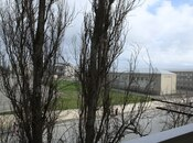 3 otaqlı köhnə tikili - Hövsan q. - 72 m² (9)