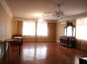 4 otaqlı köhnə tikili - Nərimanov r. - 112 m² (2)