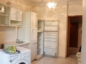 4 otaqlı köhnə tikili - Nərimanov r. - 112 m² (16)