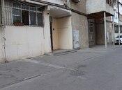 4 otaqlı köhnə tikili - Nərimanov r. - 112 m² (22)