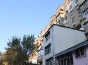 4 otaqlı köhnə tikili - Nərimanov r. - 112 m² (23)