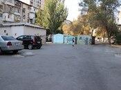 4 otaqlı köhnə tikili - Nərimanov r. - 112 m² (25)