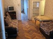 2 otaqlı köhnə tikili - Şərq bazarı  - 45 m² (2)