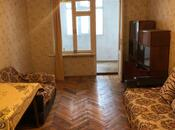 2 otaqlı köhnə tikili - Şərq bazarı  - 45 m² (5)
